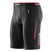 Skins A200 Mens 1-2 Tights SS14